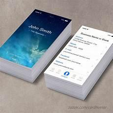 pin em business card templates
