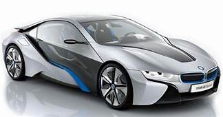 Sport Cars  Concept Gallery Bmw Car Prices