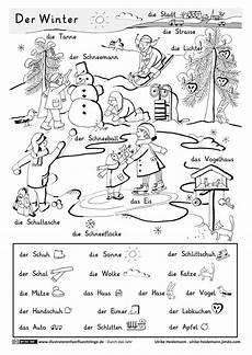 als pdf durch das jahr winter heidemann