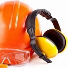dati rumore valutazione rischio rumore dati rumore cpt torino