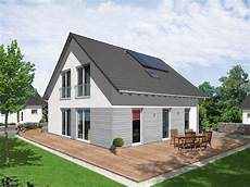 Haus Bodensee 129 Town Country Haus Musterhaus Net
