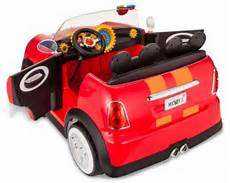 kidtrax kid trax 12v mickey mouse coupe ride on vehicle