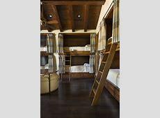 Lake Conroe Spanish   Rustic   Bedroom   austin   by