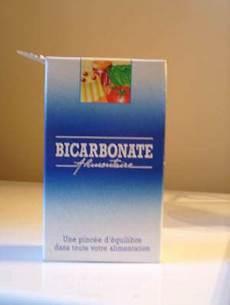 comment blanchir du linge blanc bicarbonate de soude