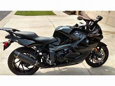 k 1300 s 2015 bmw k 1300 for sale used motorcycles on buysellsearch