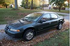 all car manuals free 2000 plymouth breeze electronic valve timing 1995 2000 chrysler dodge stratus plymouth breeze workshop repair service manual pagelarge