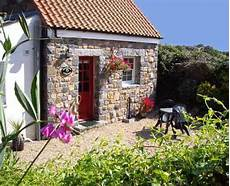 guernsey cottage guernsey cottages search family affairs