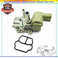 electronic stability control 1993 toyota celica electronic valve timing buy japan original idle air control valves speed motors 22270 62050 136800 0680 5vz suitable
