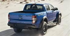 2020 ford ranger raptor us specs design price new