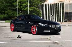 bmw z4 tuning z4 bmw car tuning