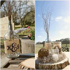 burlap lace rustic barn wedding rustic wedding chic