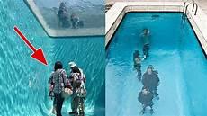 Die Ungew 214 Hnlichsten Pools Der Welt