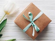 Second Marriage Wedding Gifts