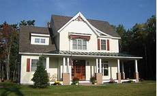trotterville house plan make dormer bigger like this one front exterior of the