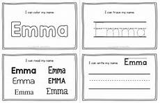 make your own printable handwriting worksheets a to z