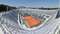 Programma Internazionali Tennis Bnl 2019 Roma Il Co