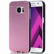 Handyh 252 Lle F 252 R Samsung Galaxy A3 2016 Covercase Mit