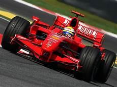 Formula 1 Car Racing Sports Platform All In One Sports