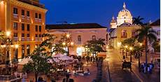 cartagena vacation travel guide and tour information aarp