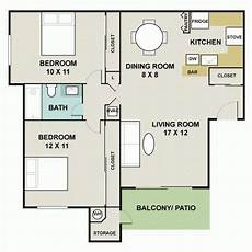 house plans indian style best of 2 bedroom house plans indian style new home