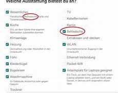 Airbnb Schlechte Bewertung - m 246 chte g 228 ste eigentlich nicht bewerten da die bew