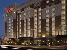 hotel nashville downtown vanderbilt tn booking com