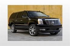 small engine maintenance and repair 2008 cadillac escalade ext head up display maintenance schedule for 2008 cadillac escalade esv openbay
