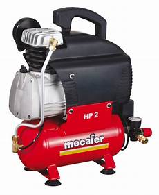 test compresseur portatif mecafer 425533 topcompresseur
