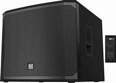pa powered subwoofers the best pa subwoofers powered passive nov 2019 gearank