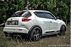 tuning nissan juke 2015 pictures