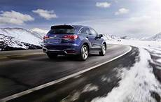 acura of scarsdale financing leasing an acura in scarsdale ny curry acura