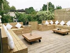 wooden garden buildings structures with studio plantscapes