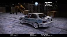 how cars run 1995 volkswagen jetta iii parental controls 1995 volkswagen jetta fnf need for speed most wanted 2005 skin mods
