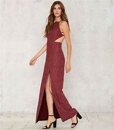 About You Kleider - 17 dresses you can wear with any shoe style whowhatwear