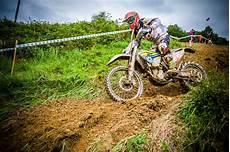 Motorrad Wm 2015 - enduro team wm 2015 motorrad fotos motorrad bilder