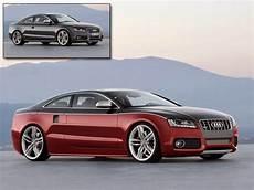 audi a5 cabrio preis 2015 audi a5 price 2015 audi a5 coupe and convertible