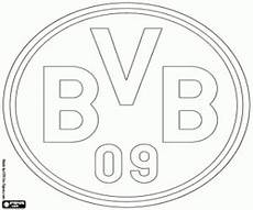 Ausmalbilder Fussball Leverkusen Fu 223 Ausmalbilder Bundesliga 02 Kindergeburtstag