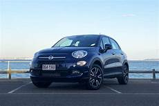 Fiat 500x 2019 Review Pop Carsguide