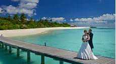 Voyage Aux Bahamas Meilleure Id 233 E Pour Votre Lune De Miel