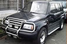 suzuki vitara s erfahrungsberichte suzuki vitara 1988 1998 erfahrungen berichte