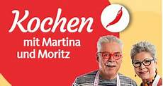 rezepte martina und moritz kochen mit martina und moritz bei fernsehserien de