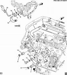 2004 Chevy Venture Coolant Diagram Wiring Diagram Database