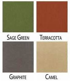 warm up your home with some bold earth tones of natural wonder our 2017 color collection of the