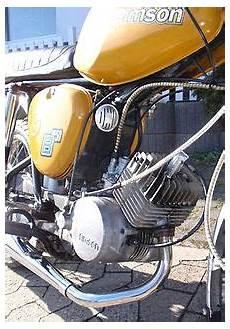simson s50 motor simson s50