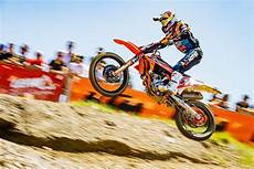 Resultate Adac Mx Masters Holzgerlingen Crossnews