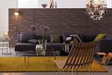 anthrazit sofa welcher teppich wohnidee 5 sofa quot delphi quot in anthtazit gepaart mit einem
