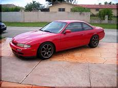 how things work cars 1995 nissan 240sx transmission control 1995 nissan 240sx for sale beverly hills california