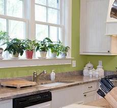 kitchen wall colors picture gallery from major paint manufacturers green kitchen walls