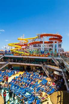 7 best cruise ships for kids by a 16 year old kid