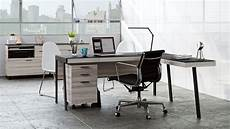 contemporary home office furniture collections modern home office furniture desks storage shelving